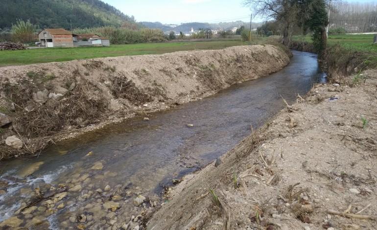 limpezas-drasticas-nas-margens-dos-rios-preocupam-associacao-ambientalista-oikos