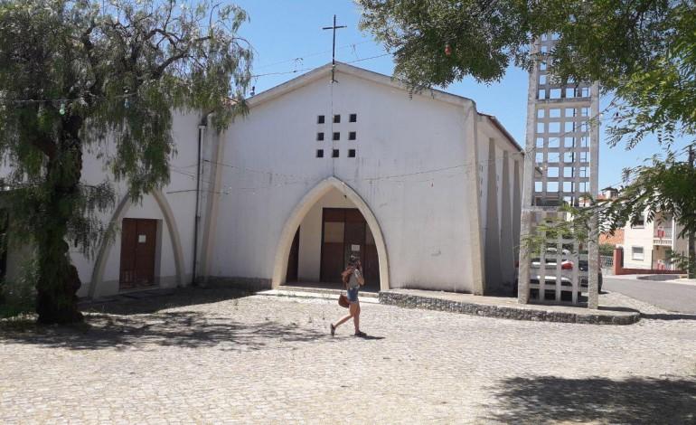 paroquia-de-marrazes-admite-vender-capela-antiga-das-almoinhas