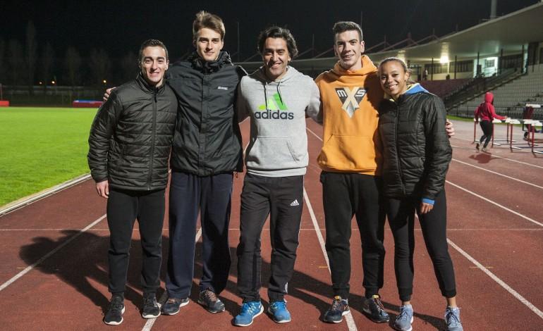 atletismo-lyashchenko-fez-marca-de-qualificacao-para-o-mundial-de-juniores-4501