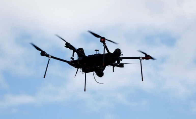 drones-controlam-concentracoes-de-pessoas-em-leiria