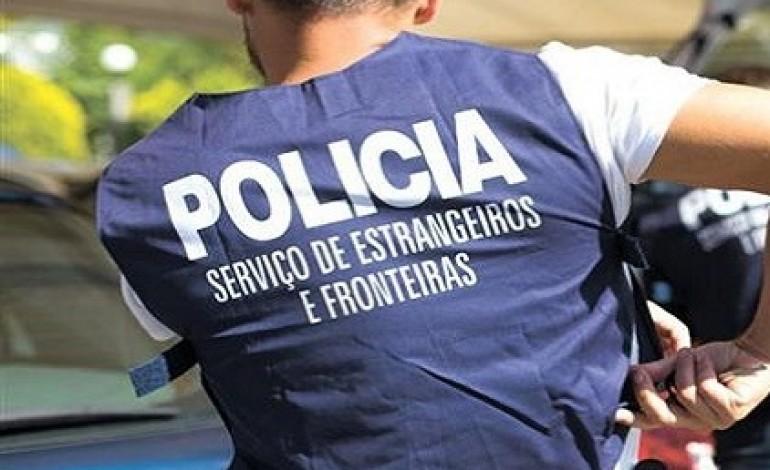 sef-faz-busca-em-estabelecimento-suspeito-da-pratica-de-prostituicao-em-porto-de-mos-7665