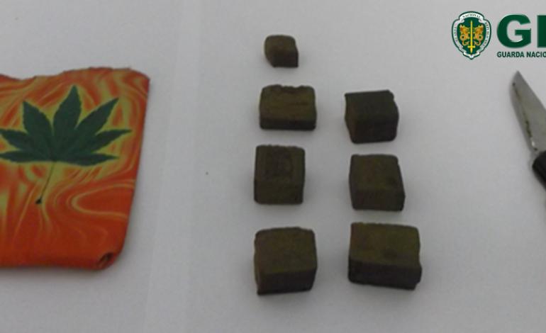 dois-detidos-em-flagrante-na-posse-de-droga-em-figueiro-dos-vinhos-4168