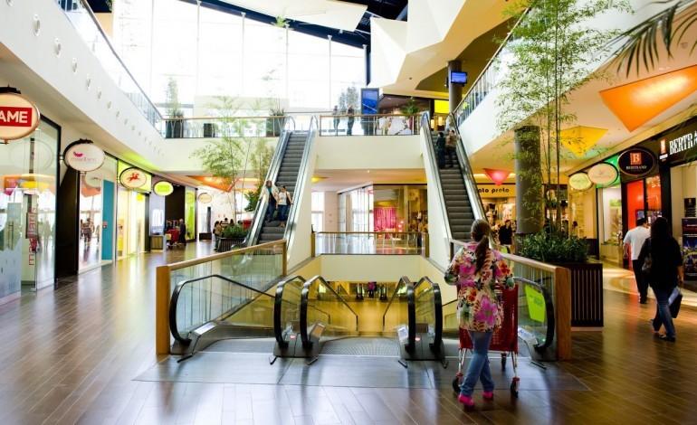 lojistas-dos-shoppings-reclamam-ajustamento-no-valor-das-rendas