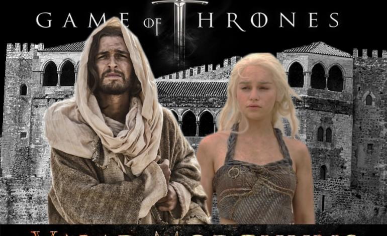 a-nossa-mentira-de-1-de-abril-game-of-thrones-vai-ser-filmado-em-leiria-com-diogo-morgado-e-emilia-clarke-3606