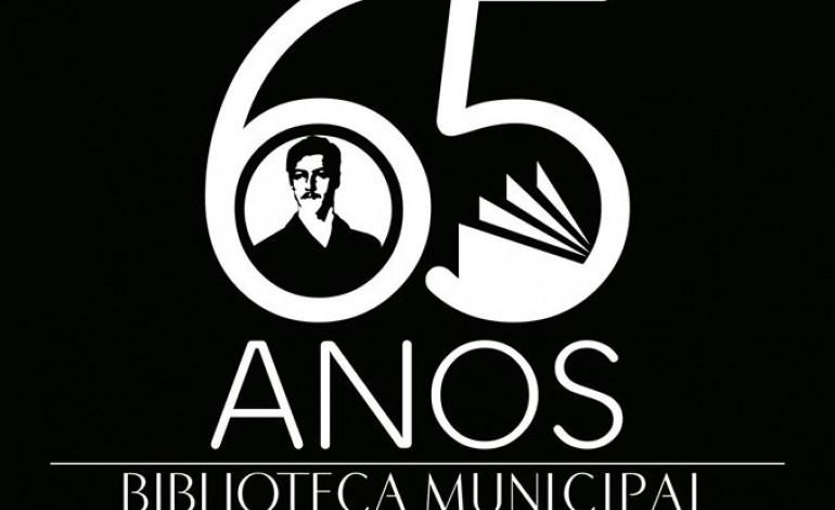 iniciativas-a-distancia-assinalam-65-anos-da-biblioteca-municipal-de-leiria