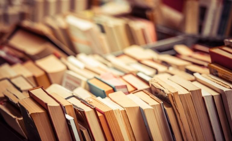 em-leiria-projecto-biblioteca-a-porta-ja-emprestou-177-materiais