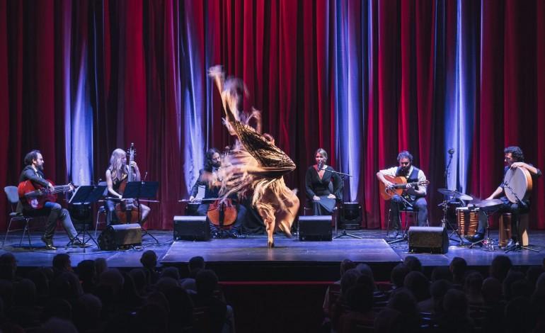 festival-de-musica-de-alcobaca-entra-na-sua-recta-final-e-estreia-opera-tango