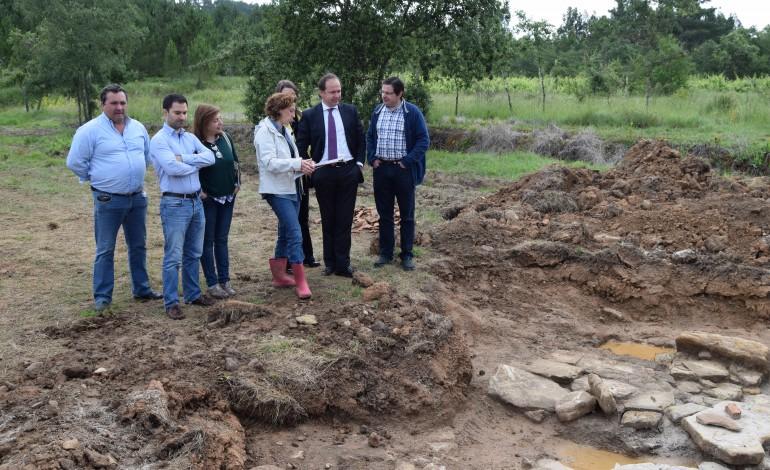 escavacoes-na-telhada-recuperam-casa-da-epoca-romana-4498