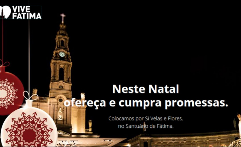 neste-natal-ofereca-promessas-e-velinhas-de-fatima-5599