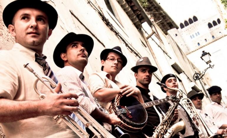 festival-de-jazz-do-juncal-apresentado-8116