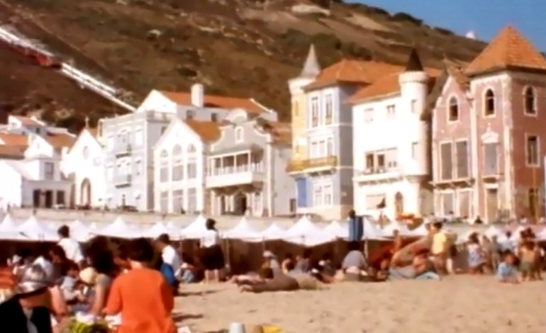 um-dos-primeiros-filmes-de-surf-na-nazare-filmado-em-1968-2537