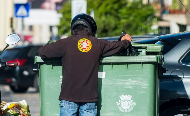 concurso-para-recolha-de-lixo-gera-polemica-em-leiria-7867