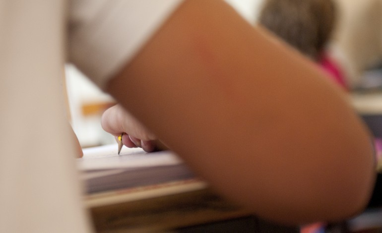 politecnicos-do-centro-divulgam-ampla-oferta-para-estudantes-do-ensino-profissional-e-artistico