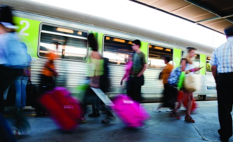 linha-do-oeste-cresce-10-no-numero-de-passageiros-2648