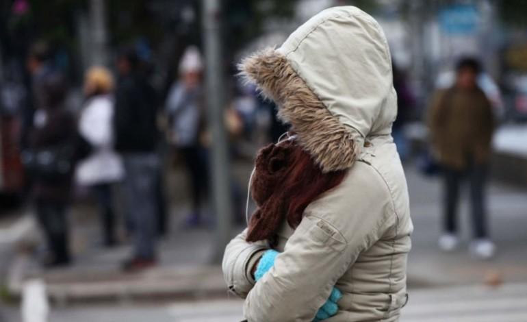 acha-que-esta-frio-ainda-nao-viu-nada-espere-ate-quarta-feira-para-bater-o-dente-5748