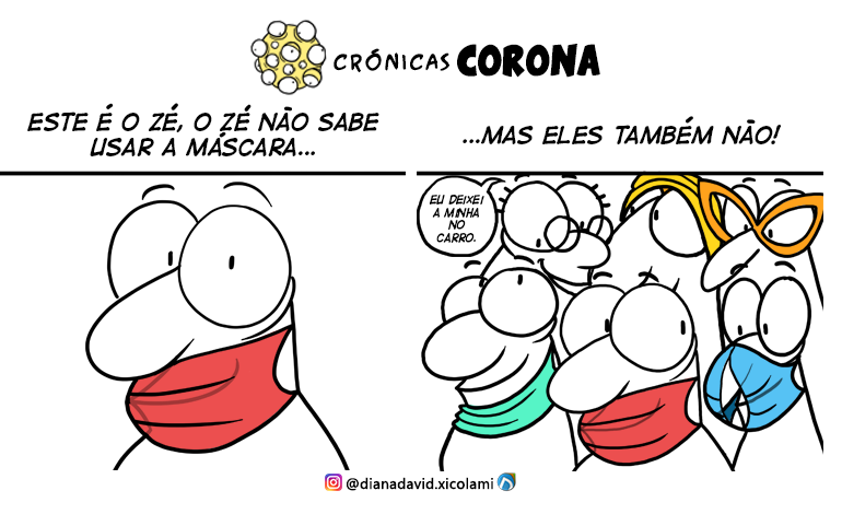 cronicas-corona-ponho-a-mascara-tiro-a-mascara-a-hora-que-eu-quiser
