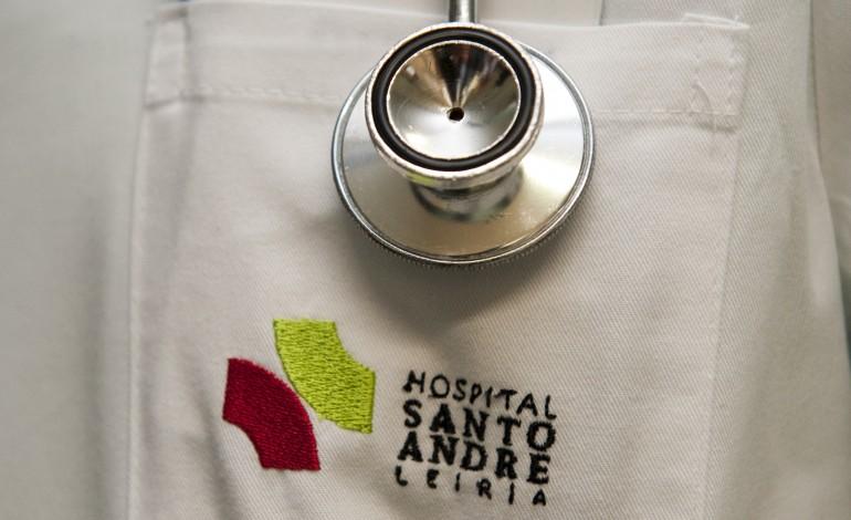 centro-hospitalar-de-leiria-restabelece-90percent-da-capacidade-de-internamento-cirurgico