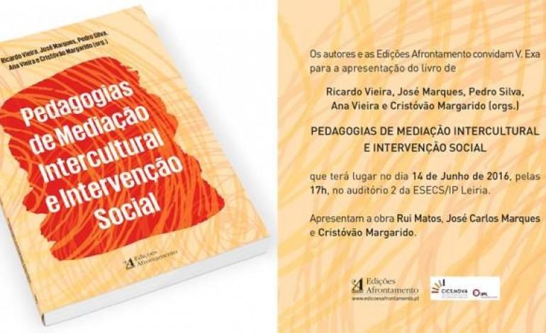 apresentacao-do-livro-pedagogias-de-mediacao-intercultural-e-intervencao-social-4365