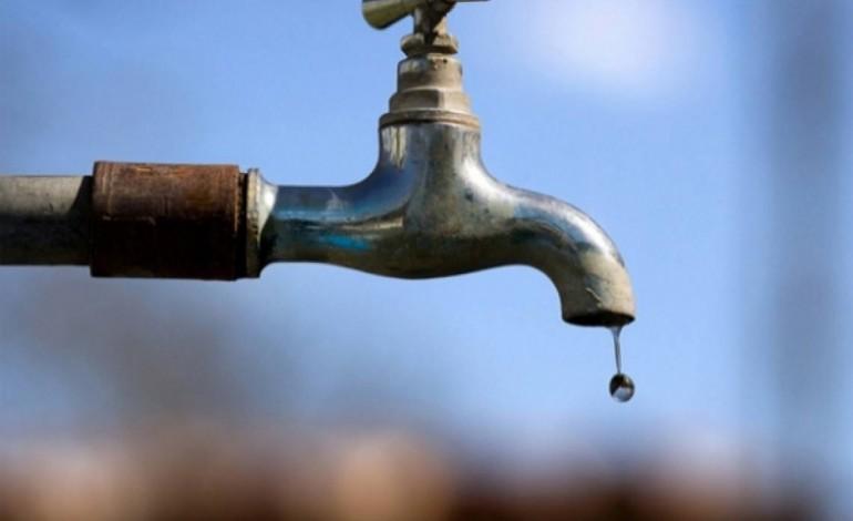 constrangimentos-no-abastecimento-de-agua-na-memoria