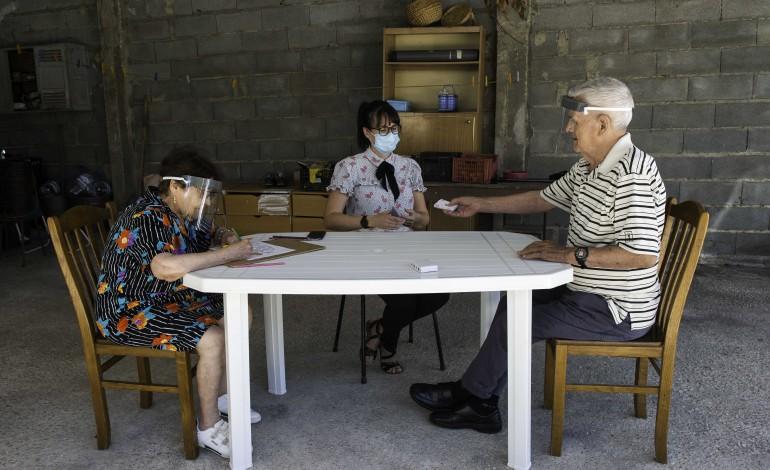 idosos-esperam-e-desesperam-pela-reabertura-dos-centros-de-dia