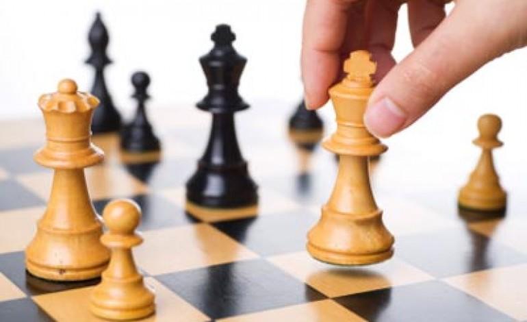 alunos-do-1o-ciclo-aprendem-xadrez-2201