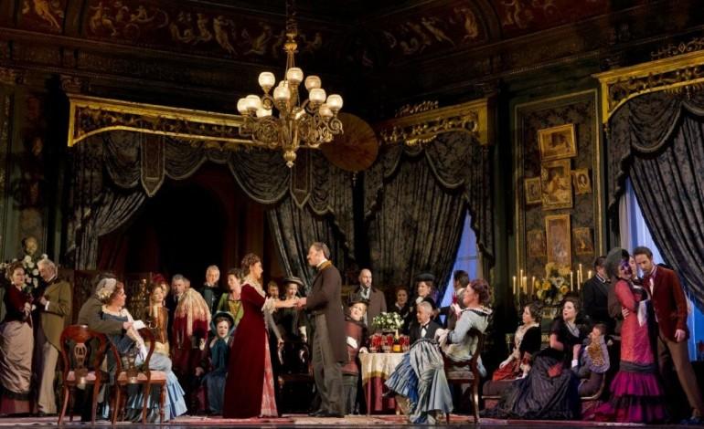 bilhetes-gratuitos-para-a-opera-la-traviata-em-leiria-9145