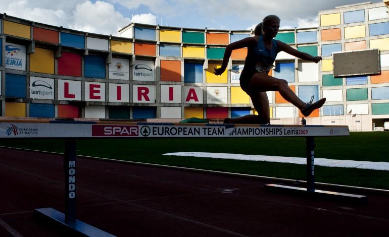 cinco-campeonatos-nacionais-e-uma-taca-da-europa-realizam-se-no-distrito-de-leiria-em-2020