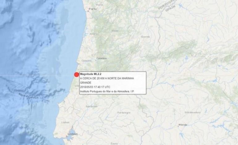 sismo-de-22-na-escala-de-richter-registado-na-zona-do-coimbrao-8621