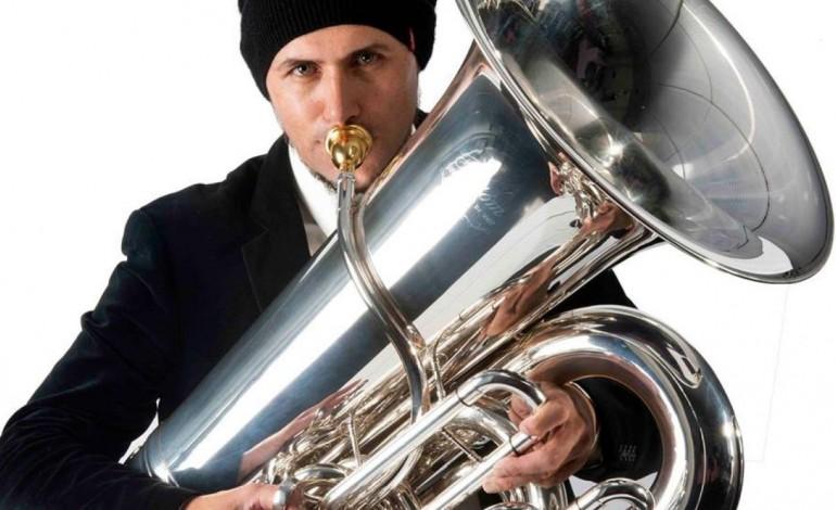 musica-em-leiria-toca-espiritualidade-na-igreja-de-sao-francisco-8430