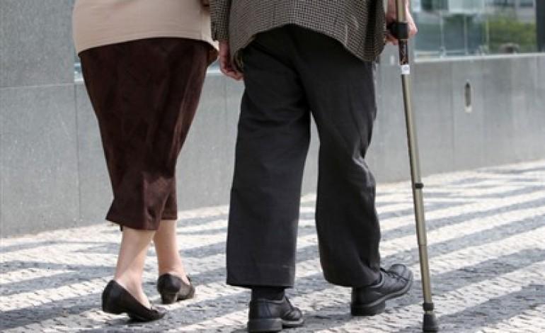 estudo-revela-que-44-dos-idosos-portugueses-tem-excesso-de-peso-5086