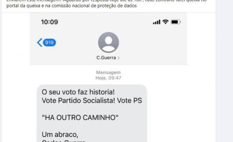 ps-alcobaca-enviou-sms-nao-autorizados-a-apelar-ao-voto-a-pessoas-de-alcobaca-leiria-e-lourinha