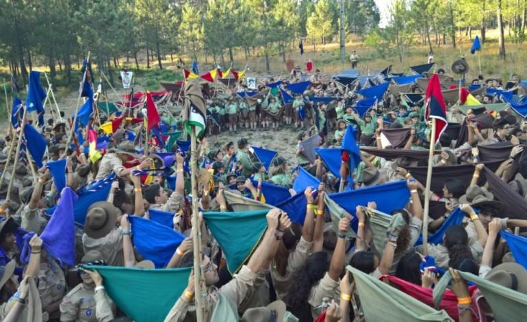 acampamento-nacional-junta-2300-escoteiros-na-barosa-9017