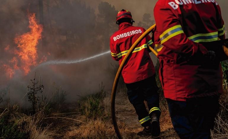 ultima-hora-dois-incendios-em-pombal-mobilizam-mais-de-240-bombeiros-10597
