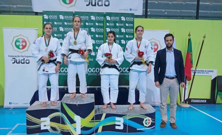 joana-nunes-sagra-se-vice-campea-nacional-de-judo-2639