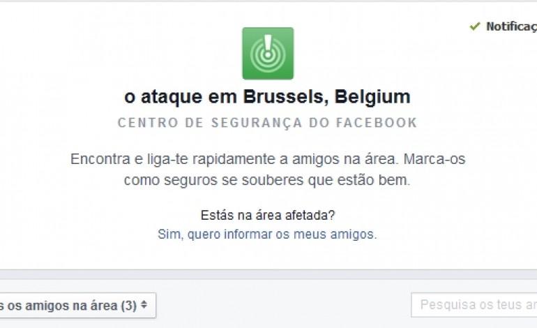 veja-se-os-seus-amigos-e-conhecidos-em-bruxelas-estao-bem-3471