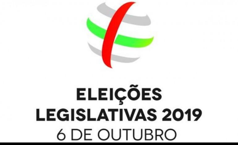 primeiras-projeccoes-eleicoes-legislativas-2019-10738