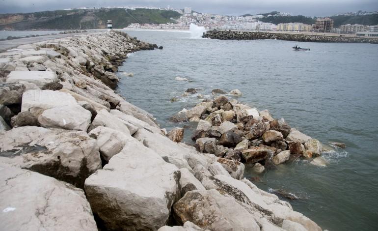 obras-no-porto-de-pesca-da-nazare-arrancam-em-janeiro-2531