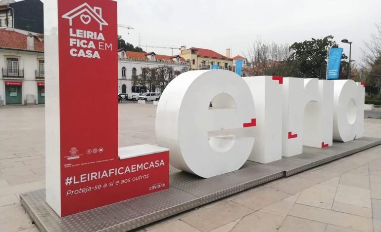 leiria-cria-fundo-de-emergencia-social-de-um-milhao-de-euros-para-pos-pandemia