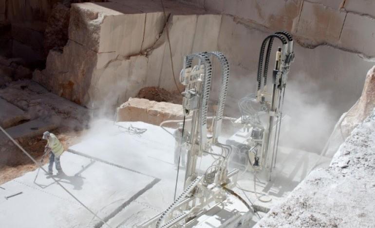 industria-da-pedra-preve-perdas-de-480-milhoes-este-ano