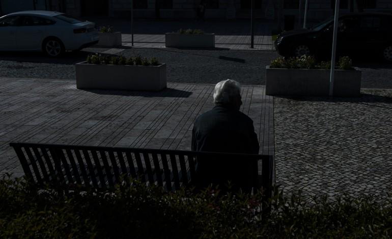 municipio-de-porto-de-mos-cria-grupo-multidisciplinar-para-apoiar-idosos