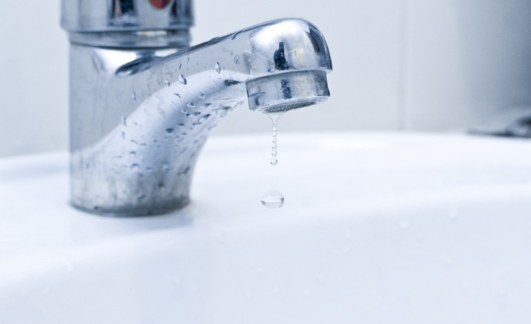 9-zonas-do-concelho-de-leiria-sem-agua-no-proximo-sabado