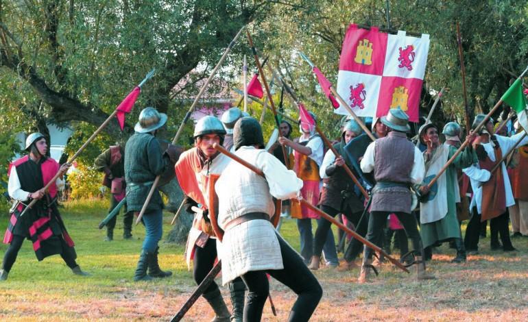 rede-cultural-aljubarrota-1385-junta-alcobaca-batalha-e-porto-de-mos