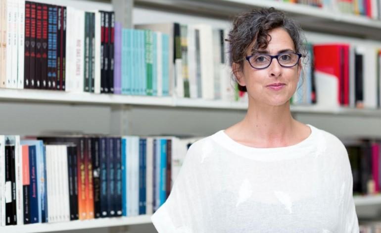 alexandra-lucas-coelho-apresenta-livro-na-arquivo-livraria-7704