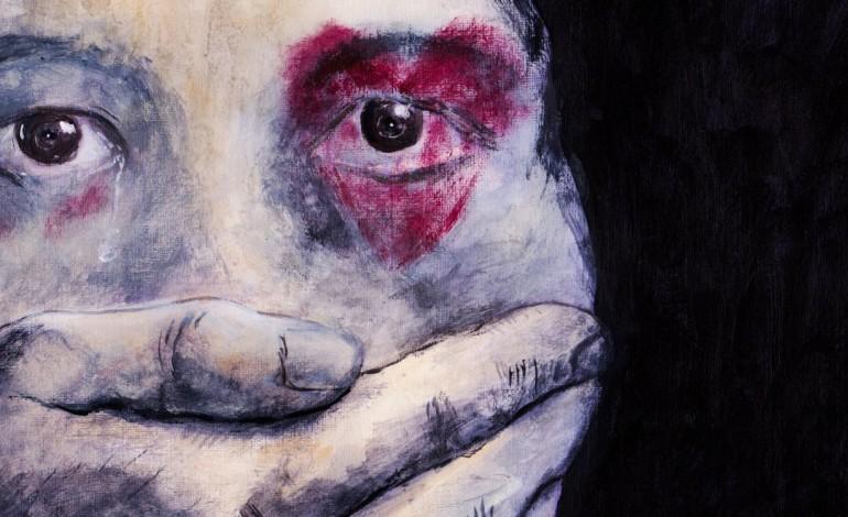 manipulacao-isolamento-e-medo-dominam-vitimas-de-violencia-9864
