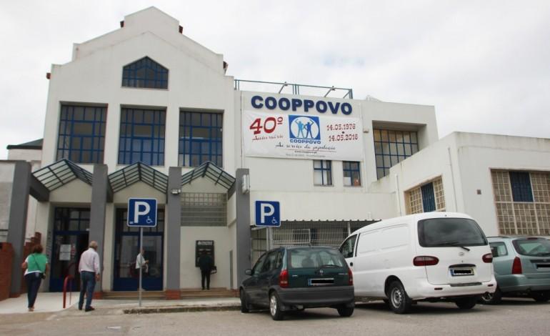 cooppovo-a-filha-da-classe-operaria-completou-40-anos-4384