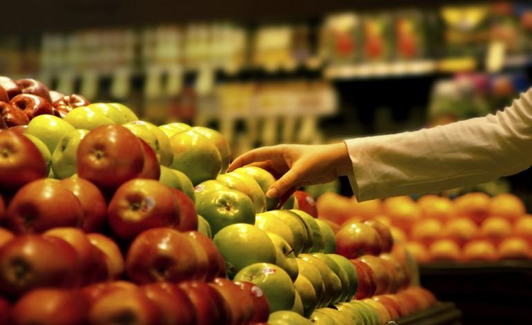 sete-em-cada-dez-criancas-comem-menos-de-tres-porcoes-de-fruta-por-dia-5118