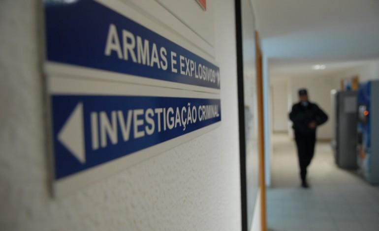 ministerio-publico-de-leiria-acusa-16-por-trafico-de-droga-7739