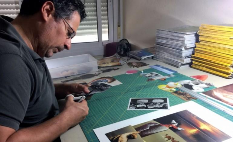 simao-matos-artista-plastico-entrei-num-mundo-visual-magico-onde-sou-o-criador-e-o-manipulador-5255