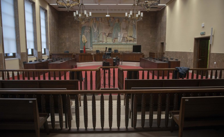 tribunal-de-leiria-sofre-alteracoes-para-mega-julgamento-de-79-arguidos
