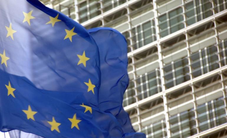 bruxelas-admite-que-estado-mantenha-parte-do-capital-do-novo-banco-se-assumir-outros-compromissos-6176